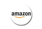 Bientôt sur Amazon.fr