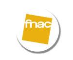 Acheter sur FNAC.com