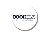 Acheter le livre sur Bookelis.com