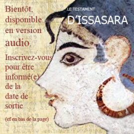 Version audio