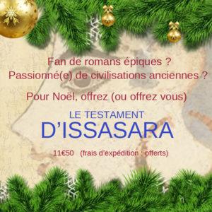 Offre Noël 19